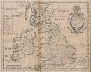 10674465