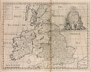 10674466