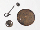 10682101