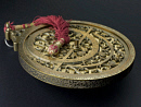 10694477