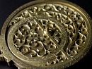 10694478