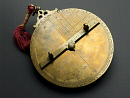 10694479