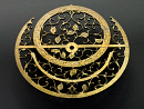 10694480