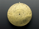 10694484
