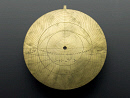 10694485