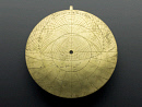 10694487