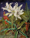 10694546