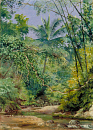 10694566