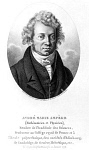 10300300