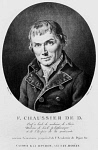 10300900