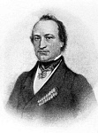 10305300