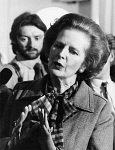 10438170