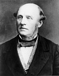 10219301
