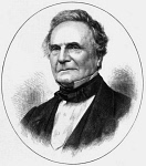 10300401
