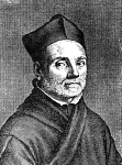 10302001