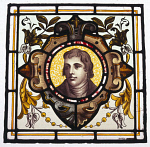 10319001