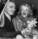 10547394
