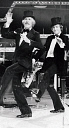 10547399