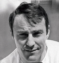 10547415