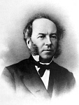 10300302