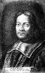 10301002