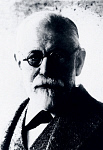 10250803