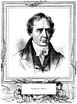 10300303