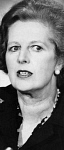 10438168