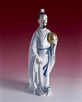 10284304