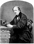 10300204