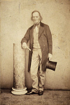 10322904