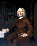 10237505