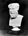 10300305