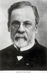 10318905