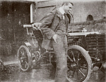 10327505