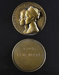 10327605