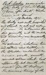 10299106