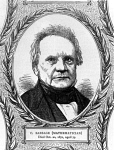 10300406