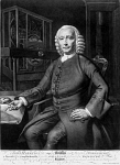10301806