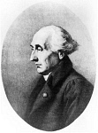 10302006