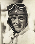 10325506