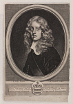 10400406