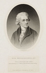 10400506