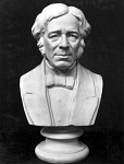 10199107