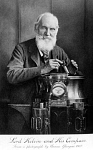 10289007