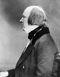 10300207