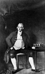10300307