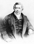 10301007