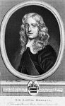10302807