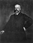 10267608